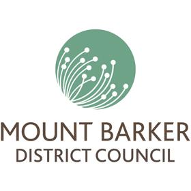 Mount Barker District Council